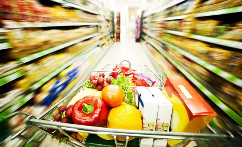 le-bio-en-supermarché